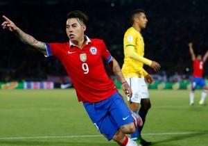 Chile_Brasil_Gol_Vargas_PS