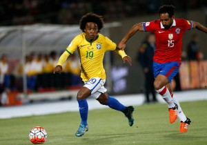 Chile_Brasil_Willian_Beausejour_PS