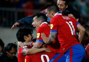 Chile_Celebra_Brasil_PS