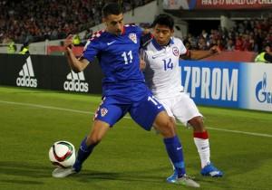 Chile_Croacia_Sub17_2015_PS_1