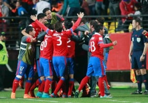 Chile_Estados_Unidos_Mundial_Sub17_10_2015_PS