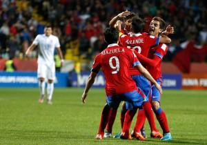 Chile_Estados_Unidos_Mundial_Sub17_1_2015_PS