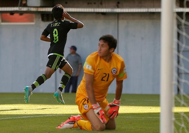 Chile_Mexico_Octavos_Mundial_Sub_17_PS_Gol_mexico