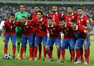 Chile_formacion_Peru_2015_ANFP