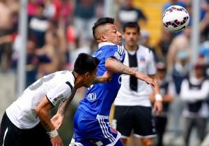 ColoColo_UdeChile_Apertura_PS_Baeza_Valencia
