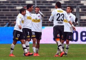 Colo_Colo_Celebración_Superclásico_2012_PS