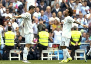 Cristiano_Marcelo_Real_Madrid_2015