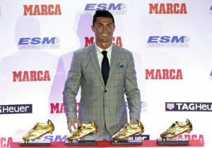Cristiano_Ronaldo_Bota_de_Oro_2