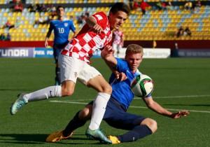 Croacia_Estados_Unidos_2015_Mundial_Sub17_PS