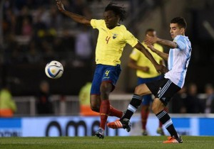 Ecuador_Argentina_Eliminatorias_2015