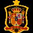 Escudo_España