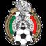 Escudo_Mexico