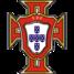Escudo_Portugal