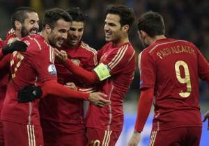 España_Ucrania_Eliminatorias_Euro_2015_1_