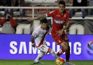 Espanyol_Rayo_Roco_Liga_2015