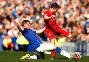 Everton_Liverpool_2015
