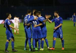 Fernandes_Henriquez_Gol_Dinamo_2015