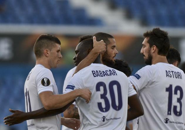 Fiorentina_gol-blanco_2015