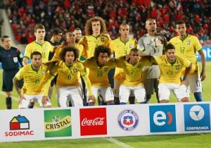 Formación_Brasil_PS