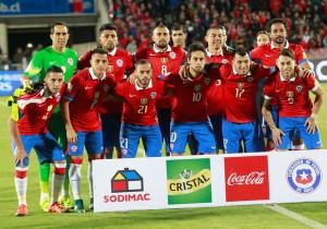 Formación_Chile_PS
