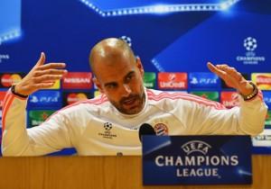 Guardiola_Conferencia_Bayern_Múnich_Champions_2015