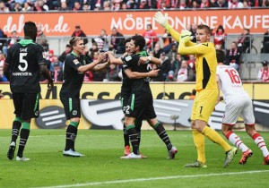 Hannover_gol_mano_2015_0