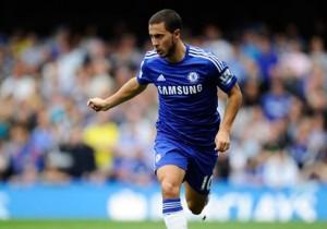 Hazard_Chelsea_2015