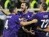 Ilicic_Fiorentina-gol-2015