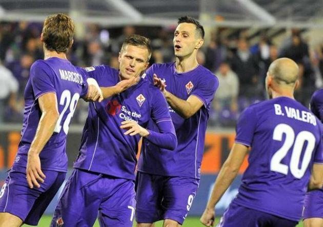Ilicic_Fiorentina-gol-2015_1
