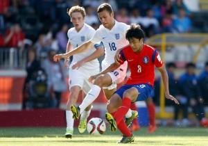 Inglaterra_Corea_Sub_17_PS_3