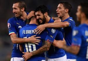 Italia_Noruega_Eliminatorias_Euro_2015_2