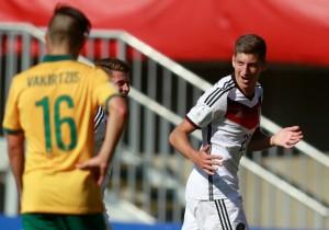 Johannes_Eggestein_Alemania_Australia_Mundial_Sub_17_2015_PS