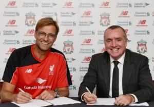 Klopp_Liverpool