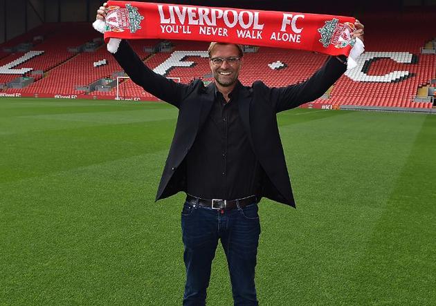 Klopp_Presentación_Liverpool_2015