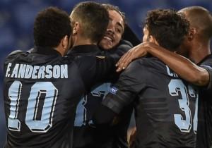 Lazio_Rosenberg_Europa_League_3_2015