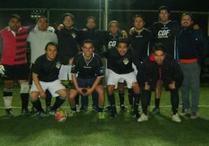 LigaPF_F4_A