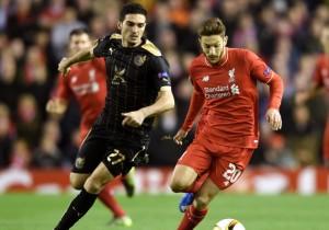 Liverpool_Rubin_Kazan_Europa_League_1_2015