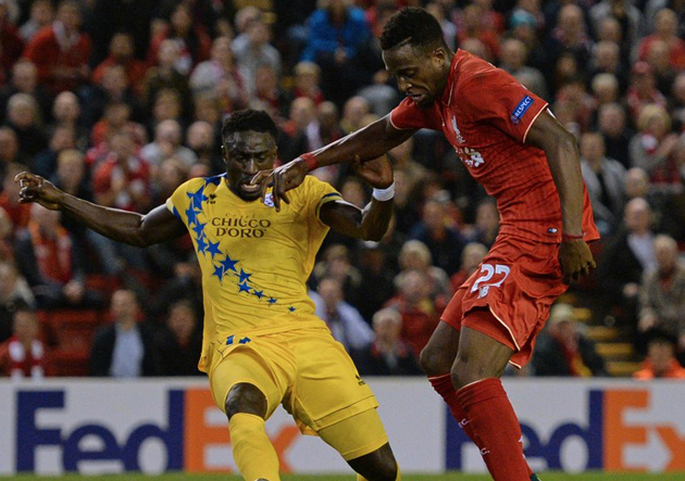 Liverpool_Sion_Europa_League_6_2015