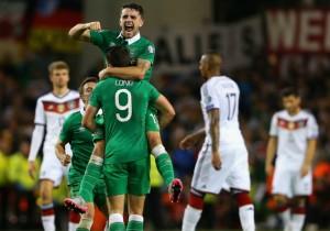 Long_celebra_Irlanda_Alemania_2015