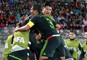 México_Alemania_Mundial_Sub17_4_2015_PS