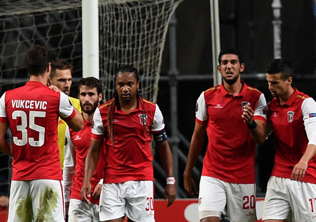 Marsella_Braga_Europa_League_4_2015