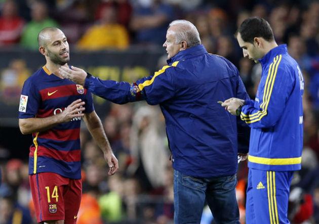 Mascherano_expulsado_Barcelona_2015