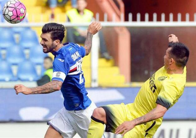 Medel_Inter_Sampdoria_2015