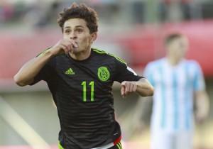 Mexico_Sub17_gol_festejo_2015_PS_0
