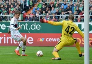 Muller_Bayern_Bremen