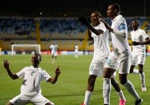 Nigeria_Australia_Mundial_Sub17_3_2015_PS