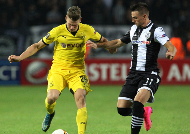 PAOK_Dortmund_Europa_League_4_2015