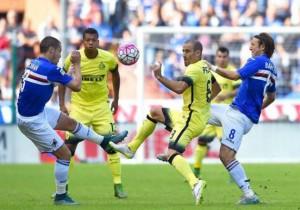 Palacio_Inter_Sampdoria_2015