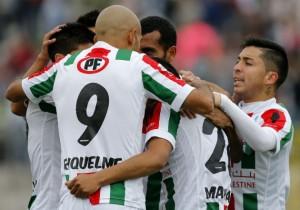 Palestino_gol_Apertura_2015_PS