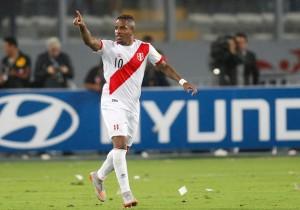 Peru_Eliminatorias_2015_PS